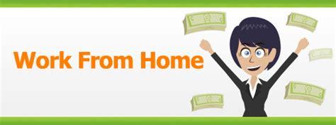 Work From Home Jobs  Best Legitimate Online Jobs