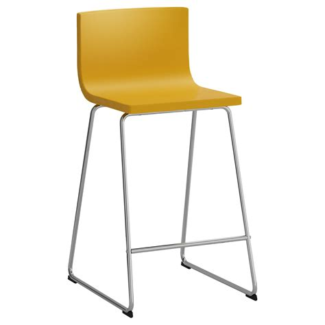 chaises hautes de bar chaise de bar pliable ikea com with chaise bercante ikea