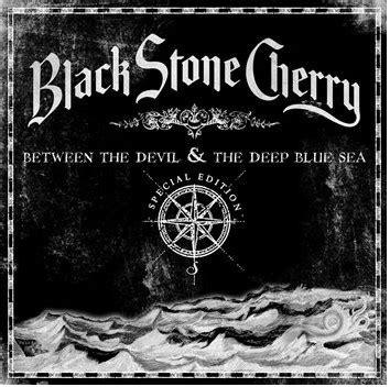 In My Testo by Testo Traduzione E In My Blood Black Cherry