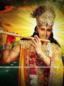 Janmashtami Special: Kanhas of Indian Television ...
