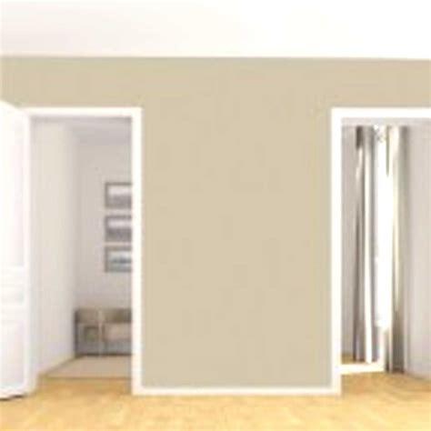 couleur taupe peinture taupe clair peinture couleur beige et chaios nuanr collection et peinture beige et taupe