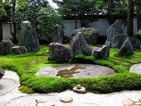 Pin By Shelley Matthews On Japanese Gardens Pinterest
