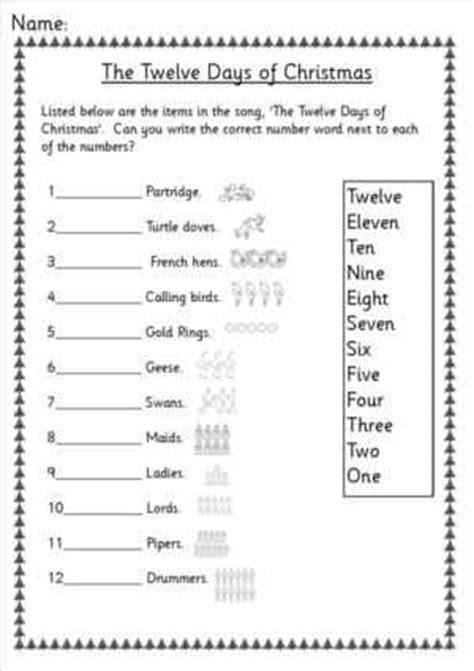 reading comprehension worksheets ks1 eyfs ks1