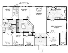home house plans best 25 mobile home floor plans ideas on modular home floor plans modular floor