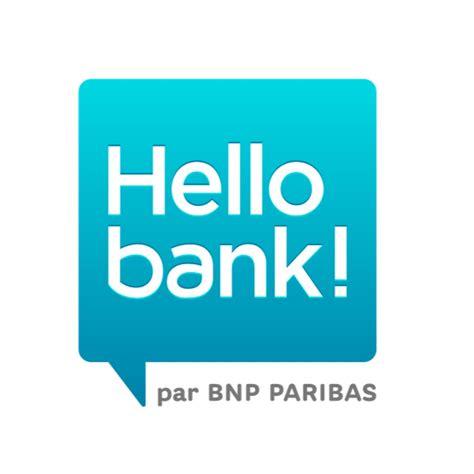 Numero Telefonico Banco Di Napoli Hello Bank Contatti 0895 9895 999 Hello Bank Area