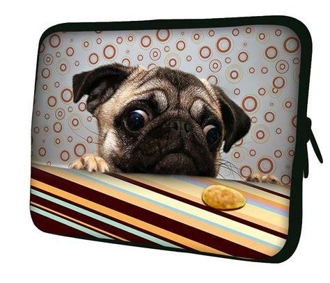housse ordinateur portable cuir luxburg 174 10 quot 17 quot pouces housse sacoche pochette pour ordinateur portable 4 ebay