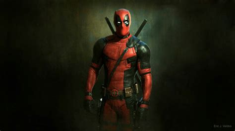 Car Wallpaper 2016 Deadpool by 10 Of The Most High Definition Deadpool Wallpapers