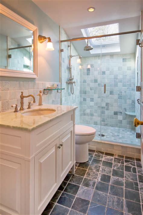 cape cod bathroom ideas charming cape cod renovation traditional bathroom new york by knight architects llc