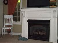 magnificent fireplace mantel decoration Popular Home Interior Decoration