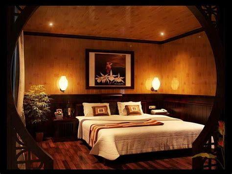Diy Romantic Bedroom Decorating Ideas  Fresh Bedrooms