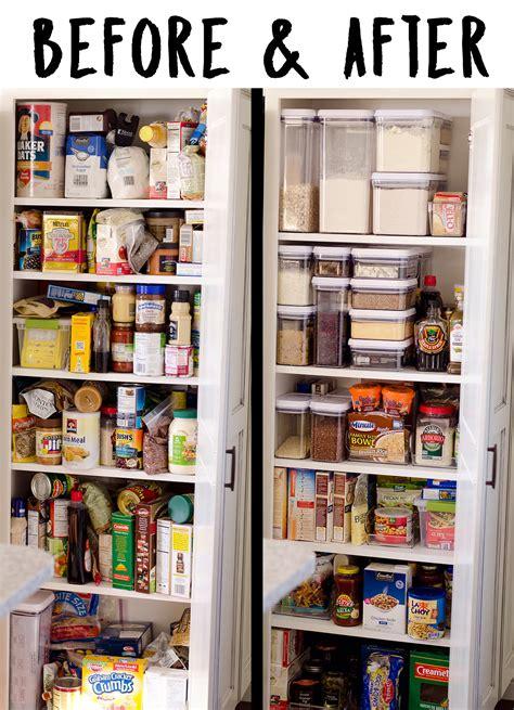 kitchen storage pantry kitchen pantry organization free printable labels 3169