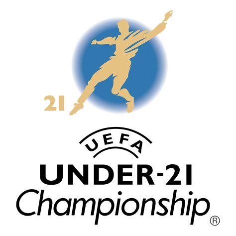 uefa championship logos