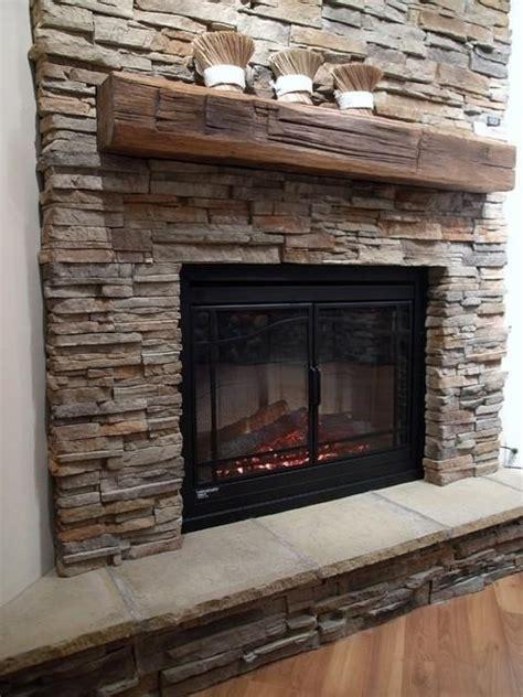 40620 modern veneer fireplace veneer fireplace photos