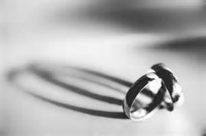 verlobungsringe stuttgart partnerringe ringe gold silber mit gravur hochzeit de
