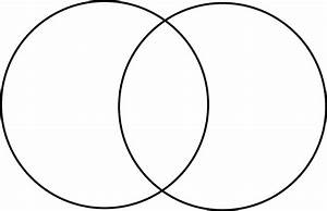 Venn Diagram Generator  With Images