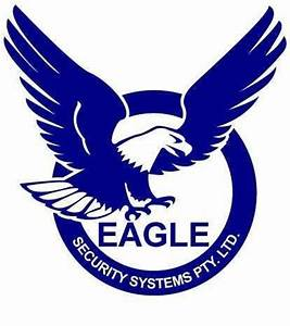 Eagle Security Systems Pty Ltd - Bundoora, Sunshine
