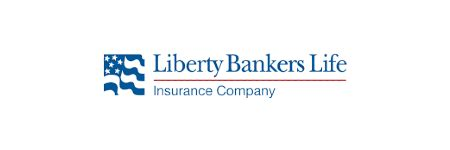 Liberty bankers life insurance company (lbl) offers life insurance and annuity products which help individuals and businesses meet their financial goals. Insurance Marketing Organization | Insurance Marketing ...