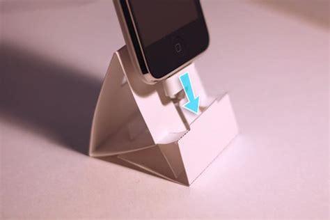 iphone ipod dock gadgetsin