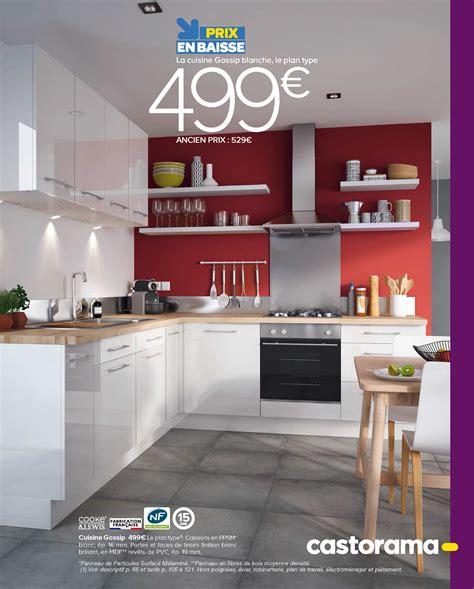 cuisine compl e castorama cheap cuisine der de couv castorama with castorama cuisine