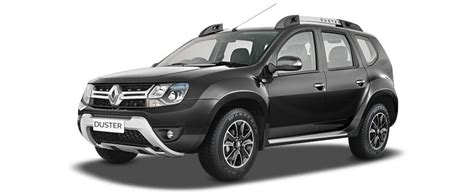 Renault Duster Backgrounds by Duster Car Hd Photo Dacia Duster Wallpapers Hd Hd