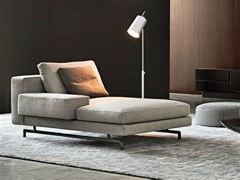 Day Bed Sofa Kobe Daybed Sofa By Stylus Dream A La Chine