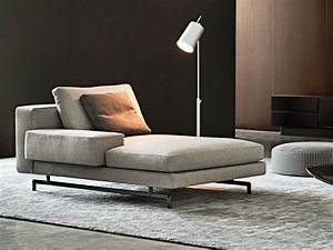 day bed sofa kobe daybed sofa by stylus dream a la chine With couch sofa day beds