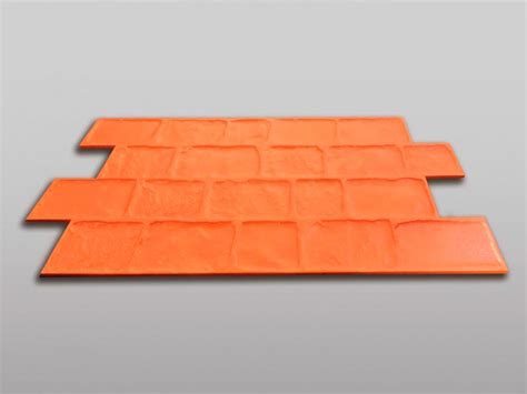 sol cuisine béton ciré pose de sols en béton imprimé paviart le spécialiste