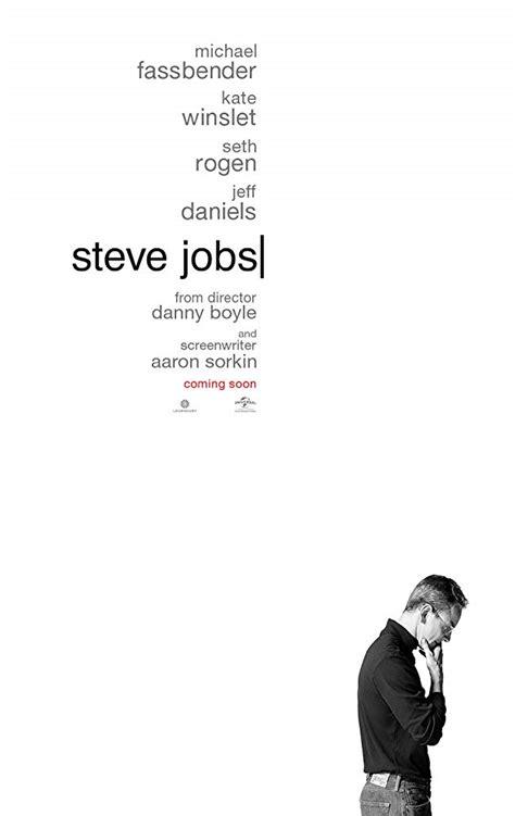 دانلود فیلم استیو جابز Steve Jobs 2015 سانسور شده + دوبله فارسی | سانسورها