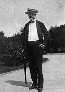 Henry Cabot Lodge - Wikipedia