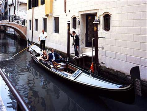 Best Western In Venice Best Western Hotel Ala Venice Italy Best Western