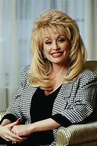 17 Best Images About Dolly Parton On Pinterest Always Love You Songs And Women Clothes Online