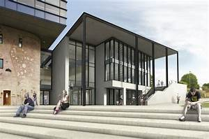 Penryn Campus Library | Library
