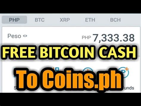 Cash.me/app/ncrdlmj in today's bitcoin square cash app review i break down today's news on the popular square cash download cash app: FREE BITCOIN CASH APP DIRECT TO YOUR WALLET | Coins.ph how to earn - YouTube