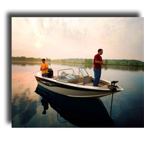 Different Types Of Bass Fishing Boats by Types Of Fishing Boats Types Of
