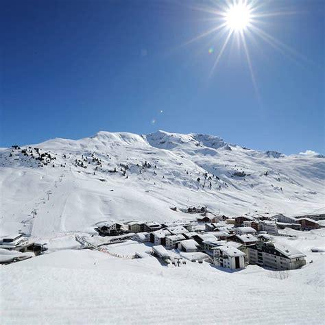Travel to lech, zürs, st. Lech im Winter: Skifahren & Wintersport am Arlberg – Hotel ...