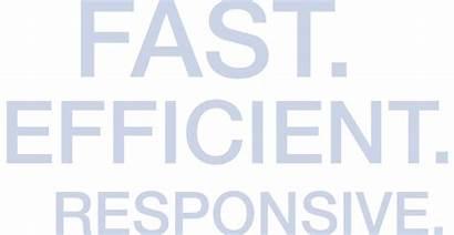 Efficient Fast Pybar Responsive Rapid Underground Infrastructure
