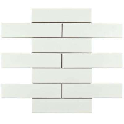 backsplash subway tile flooring  home depot