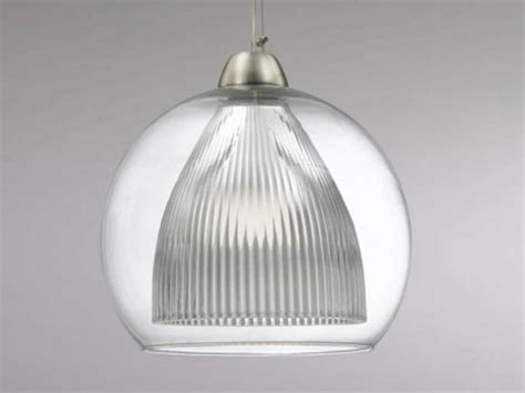suspension design cuisine luminaire design pour cuisine suspension en verre sampa