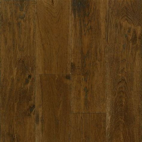 hardwood floors armstrong hardwood flooring american scrape solid 5 quot hickory river house - Armstrong Flooring Hickory