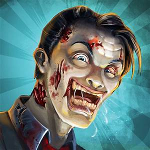 Zombie Slayer - MMORPG Apocalypse Online Game  Zombie