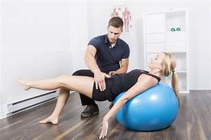 Abrechnung Physiotherapie Krankenkasse : selbstst ndig machen als physiotherapeut ~ Themetempest.com Abrechnung