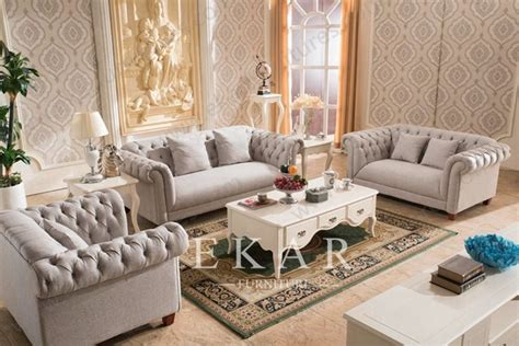 cuisine style americain living room sofa wooden sofa set designs and prices