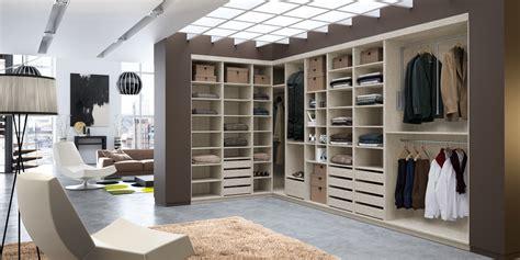 meuble chambre mansard馥 placard chambre mansarde free placard pour chambre mansardee les meilleures ides concernant meuble sous pente sur with placard chambre mansarde