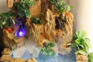 resine fontaines d39interieur et cascades aquatique With decoration de jardin en resine 6 fontaine solaire jardin fontaine solaire exterieur bassin