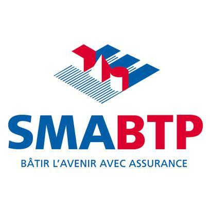 siege social direct assurance smabtp siège social sageret base de données guides