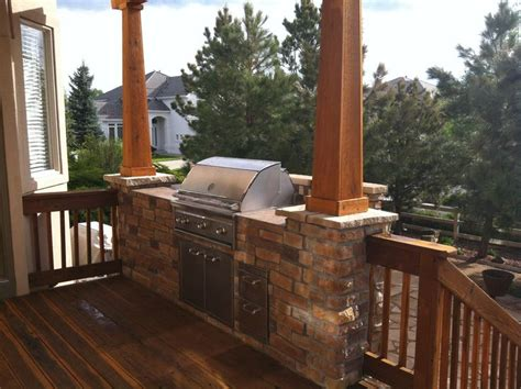 cabinets for outdoor kitchen 217 best archadeck outdoor living images on 5078