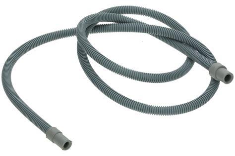 hose drain condensation dryer  dryer  fiyocouk
