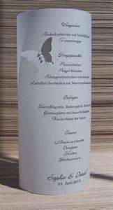 Servietten Selber Drucken Anleitungen : die besten 25 speisekarten ideen auf pinterest men karten zur hochzeit hochzeitsmen und ~ Markanthonyermac.com Haus und Dekorationen
