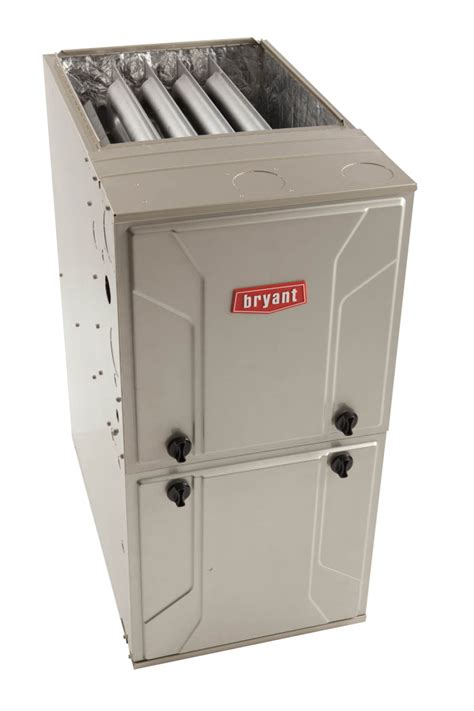 gas furnace prices video search engine  searchcom