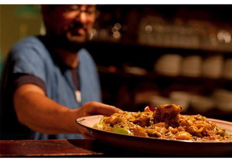 cuisine nomade la khaïma cuisine nomade outremont montreal restaurant